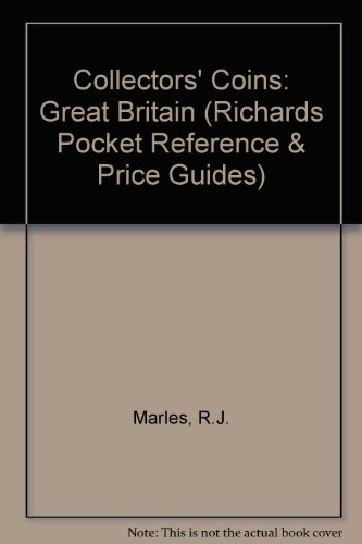 Collectors' Coins: 1994: Great Britain by R. J. Marles
