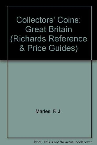 Collectors' Coins: 2001: Great Britain by R. J. Marles