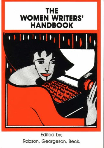 The Women Writers' Handbook by Caryl Churchill