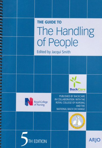 The Guide to Handling People by Paul Lloyd