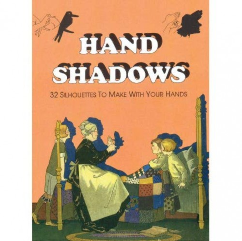 Hand Shadows by