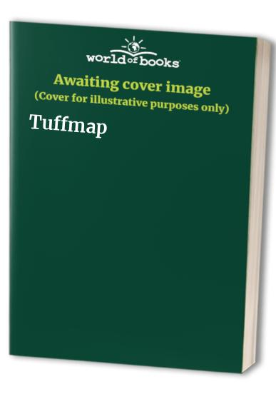 Tuffmap by