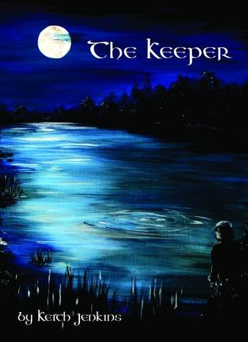 The Keeper by Keith Jenkins