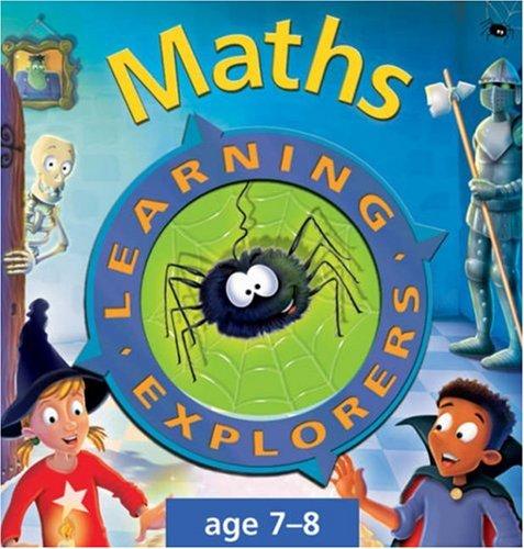 Maths by