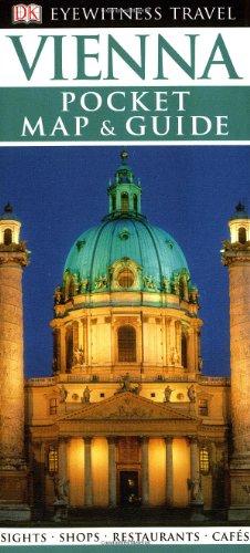 Vienna by