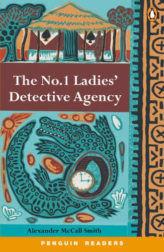 No. 1 Ladies Detective Stories by Anne Collins
