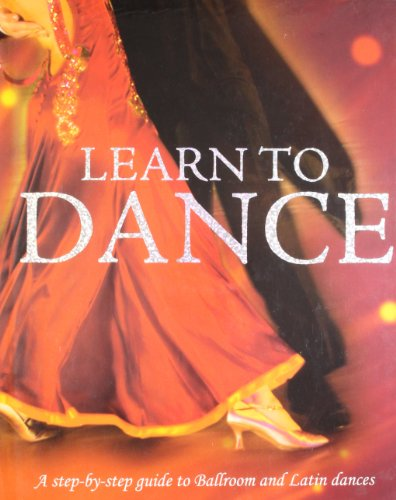 Learn to Dance by