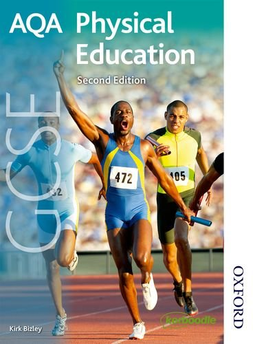 aqa gcse physical education coursework A guide to how to complete aqa gcse pe key process c want music and videos with zero ads get youtube red.
