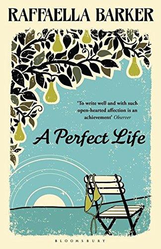 A Perfect Life by Raffaella Barker