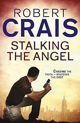 Stalking The Angel (Elvis Cole 02)