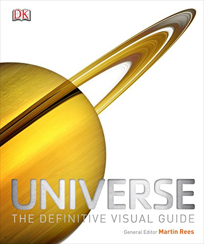 Universe by