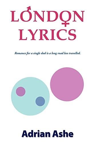 London Lyrics by Adrian Ashe