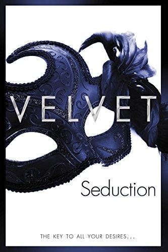 Seduction by Velvet