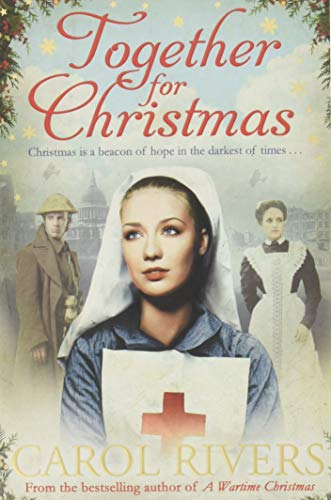Together for Christmas by Carol Rivers