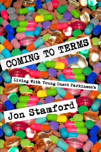 Coming to Terms by Jon Stamford