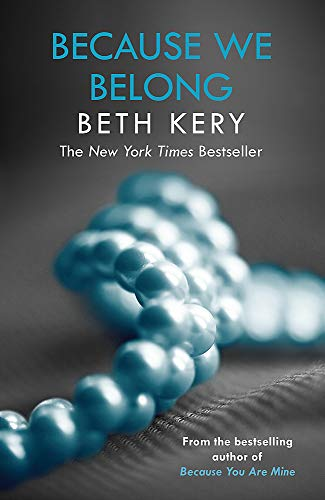 Because We Belong by Beth Kery