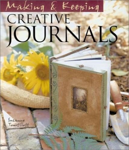 australian creative writing journals