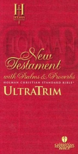 Holman Illustrated Pocket Bible Dictionary (2007, Paperback, Revised)