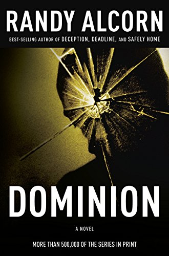 Dominion by Randy Alcorn