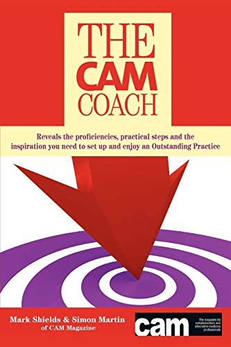 The CAM Coach by Mark Shields