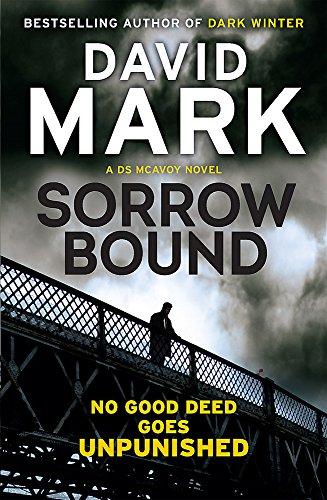 book show sorrow bound