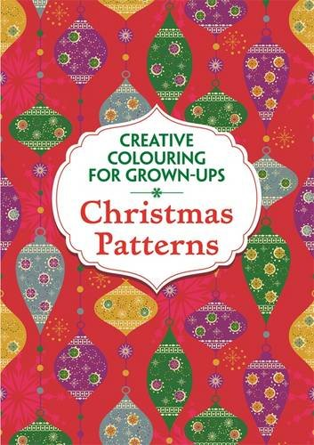 The Christmas Patterns by