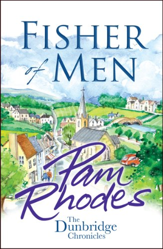 Fisher of Men by Pam Rhodes