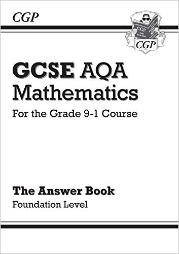 aqa maths coursework tasks General certificate of education mathematics coursework task not on the aqa-recommended list, but who can also advise on other matters such as the application.