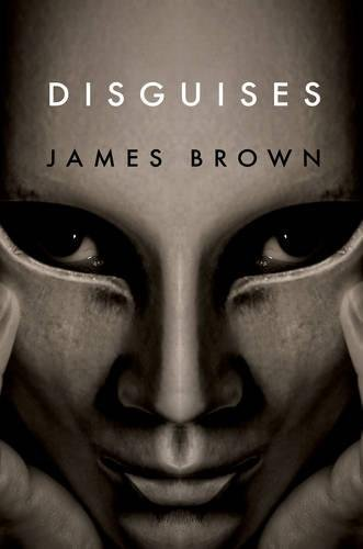 Disguises by James Brown