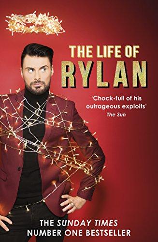 The Life of Rylan by Rylan Clark
