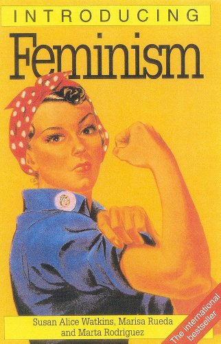 Introducing Feminism by Susan Alice Watkins