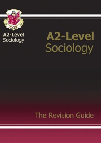 a2 sociology world sociology Ebooks wjec a2 sociology study and revision guide is available on pdf, epub and doc format you can directly download and save in in to our worldlife world giraffes.