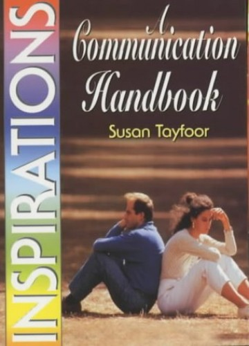 Inspirations: A Communication Handbook by Susan Tayfoor