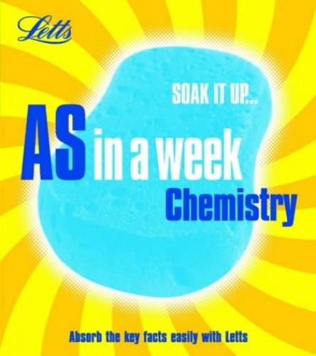 Chemistry by