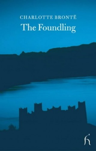 The Foundling (Hesperus Classics)