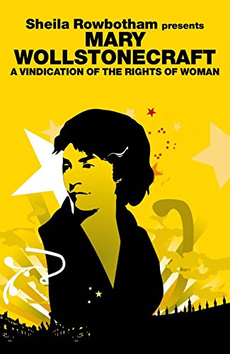 A Vindication of the Rights of Woman (Revolutions)