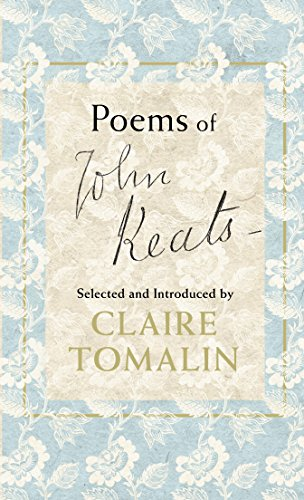 Poems of John Keats (Penguin Classics)