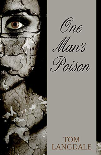 One Man's Poison by Tom Langdale