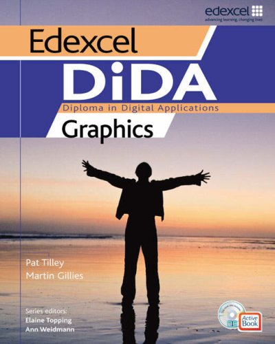 edexcel dida coursework Dida is notable in that it consists entirely of coursework, completed on-computer all work relating to the dida course is created, stored edexcel: dida.