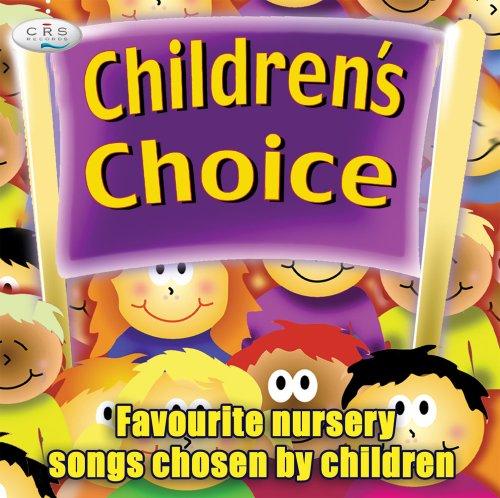 Children's Choice by