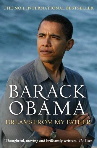"dreams from my father barack obama Dreams from my father has 147,662 ratings and 6,141 reviews sarah said: well the book "" dreams of my father "" by barack obama is one those books."