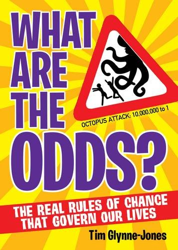 What are the Odds? by Tim Glynne-Jones