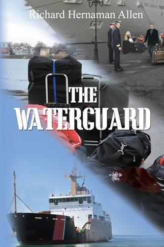 The Waterguard by Richard Hernaman Allen