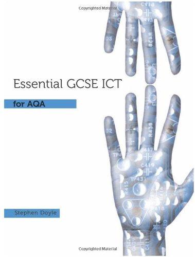 aqa ict coursework help A2 ict coursework help online assistants can help you with your essay writing & claims & service - the hartford applied ict ocr a2 coursework, writing.