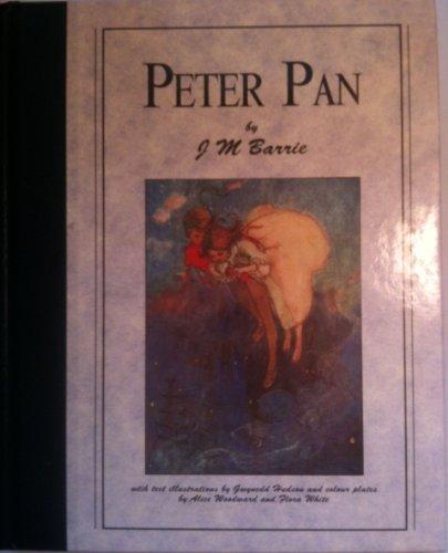 Peter Pan (Children