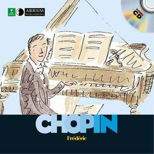 Chopin: First Discovery Music by