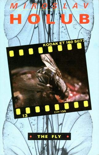 The Fly, The by Miroslav Holub