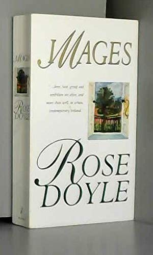 Images by Rose Doyle