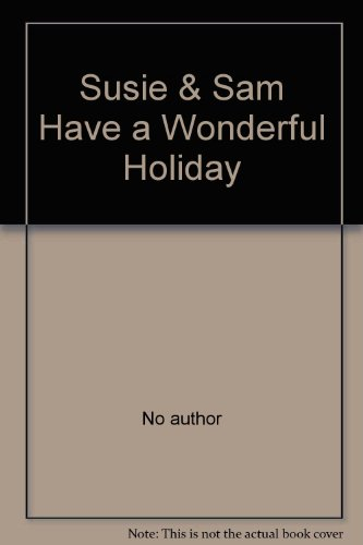 Have a Wonderful Holiday by