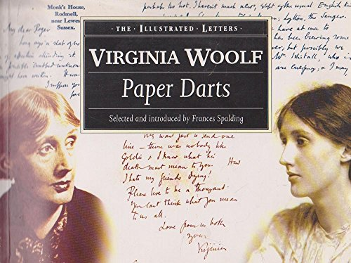 the contrast of virginia woolf and Art essay / literary arts essays / drama essays / comparative essay of virginia woolf the comparison of virginia woolf and he uses the contrast of.